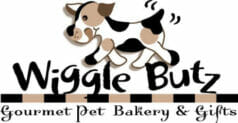 Wigglebutz Pet Bakery